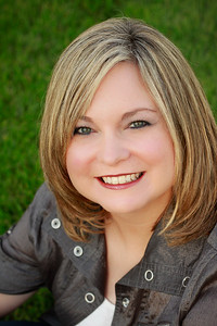 Tamara Stagg 2011--8