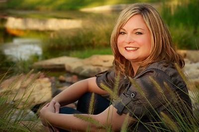 Tamara Stagg 2011--28