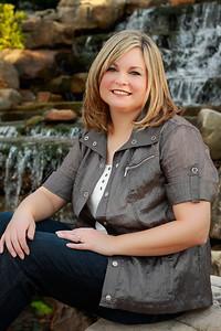 Tamara Stagg 2011--29