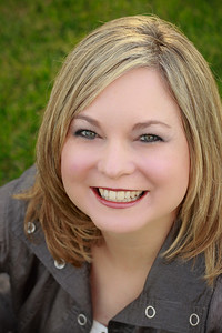 Tamara Stagg 2011--15