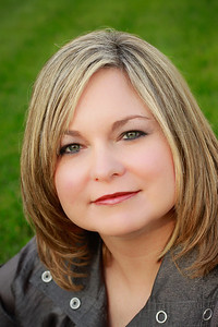Tamara Stagg 2011--12