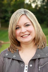 Tamara Stagg 2011--2