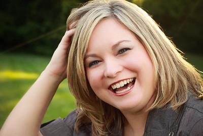 Tamara Stagg 2011--19