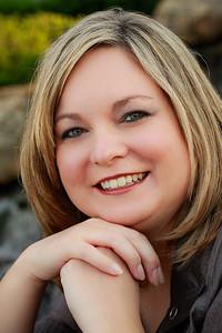 Tamara Stagg 2011--36