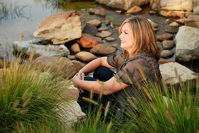 Tamara Stagg 2011--27