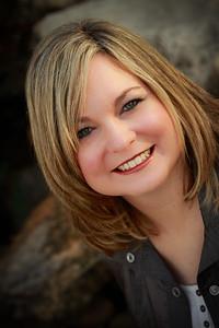 Tamara Stagg 2011--32