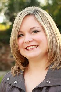 Tamara Stagg 2011--3