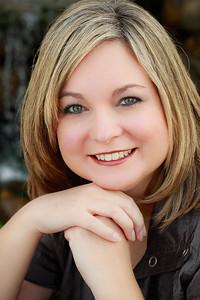 Tamara Stagg 2011--38