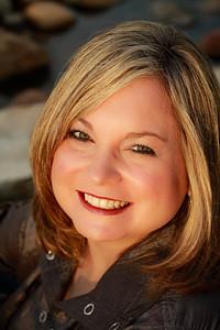 Tamara Stagg 2011--25