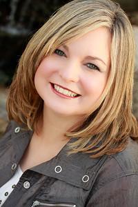 Tamara Stagg 2011--33