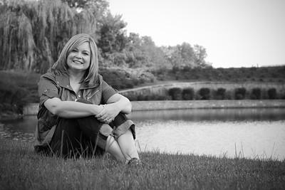Tamara Stagg 2011--6