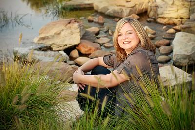 Tamara Stagg 2011--26