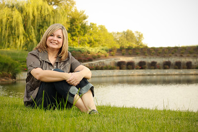 Tamara Stagg 2011--5