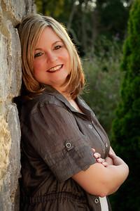 Tamara Stagg 2011--13