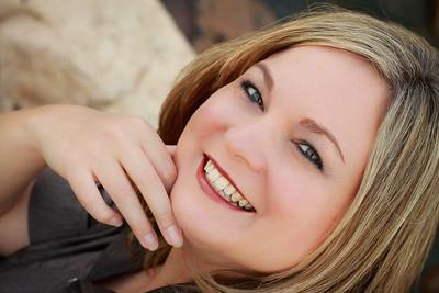 Tamara Stagg 2011--35