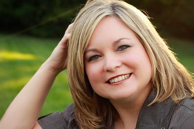 Tamara Stagg 2011--18