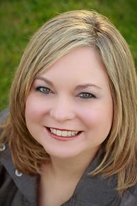 Tamara Stagg 2011--16