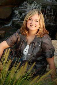Tamara Stagg 2011--23