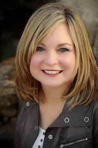 Tamara Stagg 2011--31
