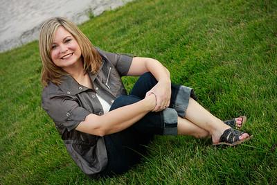 Tamara Stagg 2011--7