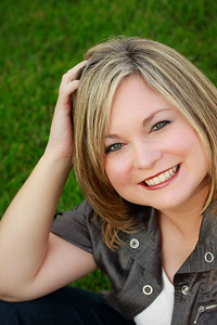 Tamara Stagg 2011--9