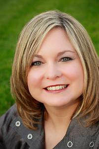 Tamara Stagg 2011--11