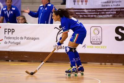 18-10-11_1-England-Italy32
