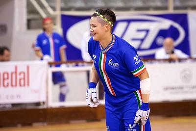 18-10-11_1-England-Italy13