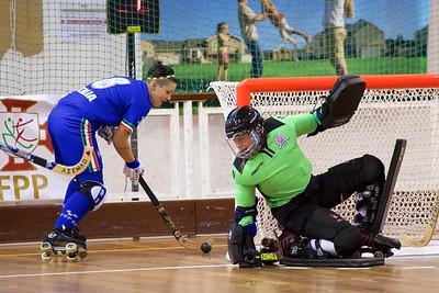 18-10-11_1-England-Italy16