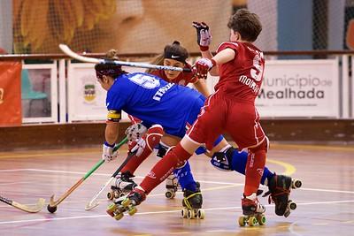 18-10-11_1-England-Italy18