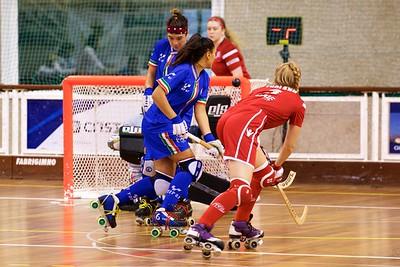 18-10-11_1-England-Italy03