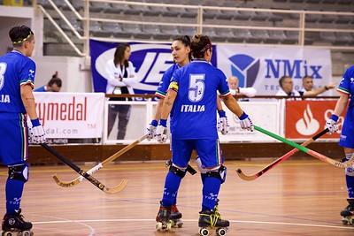 18-10-11_1-England-Italy01