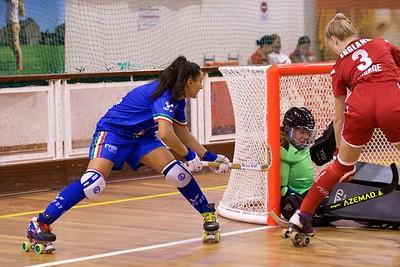 18-10-11_1-England-Italy02