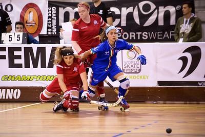 18-10-11_1-England-Italy26