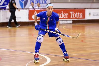 18-10-11_1-England-Italy14
