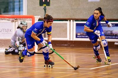 18-10-11_1-England-Italy04