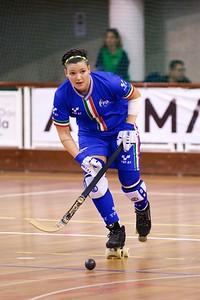 18-10-11_1-England-Italy11