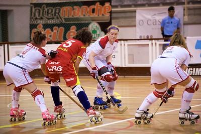 18-10-11_3-England-Spain14