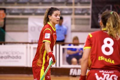 18-10-11_3-England-Spain18