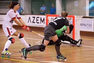 18-10-11_2-Germany-Switzerland33