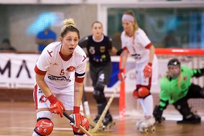 18-10-11_2-Germany-Switzerland08