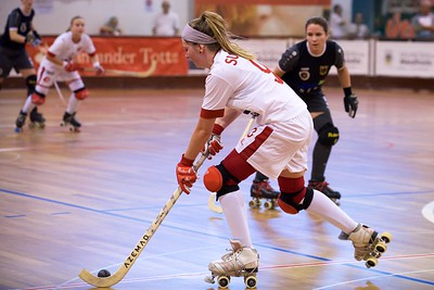 18-10-11_2-Germany-Switzerland31