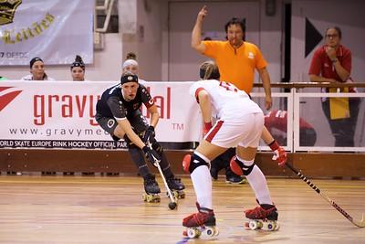 18-10-11_2-Germany-Switzerland18