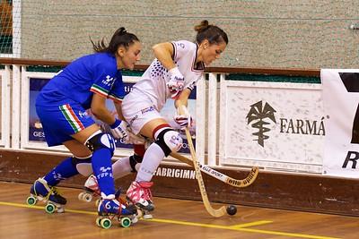 18-10-12_1-Italy-France22