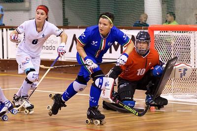 18-10-12_1-Italy-France03