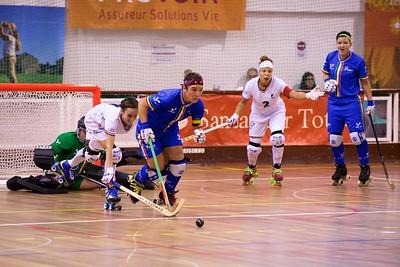18-10-12_1-Italy-France02
