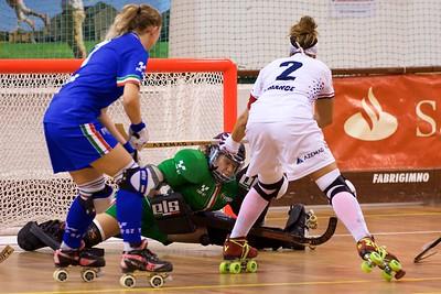 18-10-12_1-Italy-France01