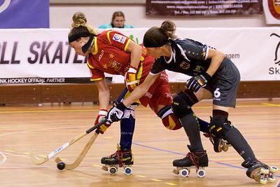 18-10-12_2-Spain-Germany24