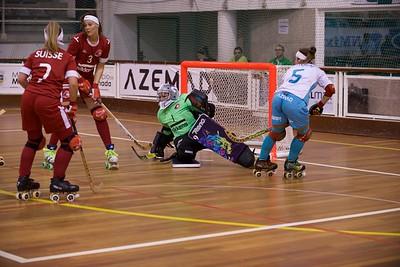 18-10-12-Switzerland-Portugal12