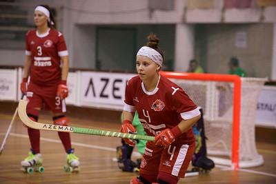 18-10-12-Switzerland-Portugal15
